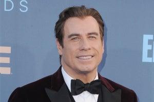 John Travolta: 'I Know Where Every Cent I've Ever Spent Has Gone'