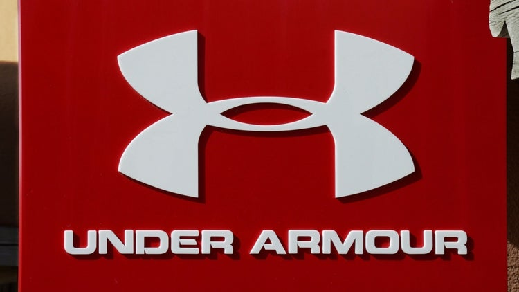 Under Armour CEO Comes Out Against Trump Travel Ban. Read His Full Text Explanation.