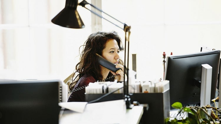 4 Assumptions Needed to Deliver 5-Star Customer Service