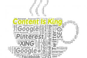 #8 Strategies to Create Content your Audience Will Trust