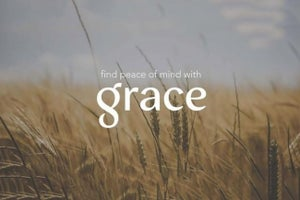 Got Your Post-Death Checklist? Grace Can Help.