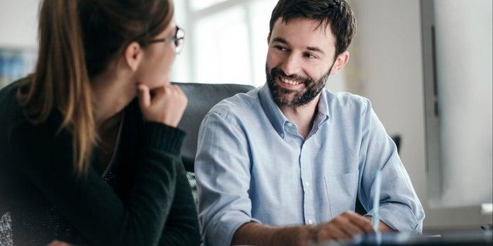 Otorga beneficios a tus empleados y ¡haz crecer tu negocio!