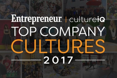 The 153 Best Company Cultures in America (and What You Can Learn From...