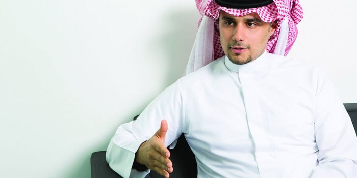 KBW Launches Sharia-Compliant Crestmount Capital With AED267 Million Fund