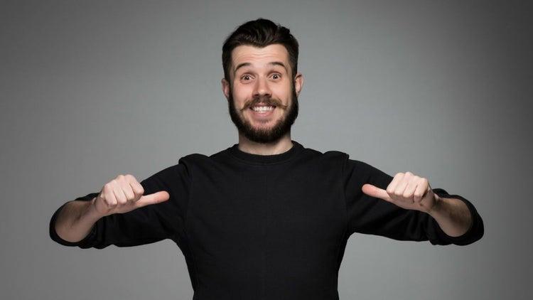 ¿Por qué tu marca personal es más importante que para la que trabajas?