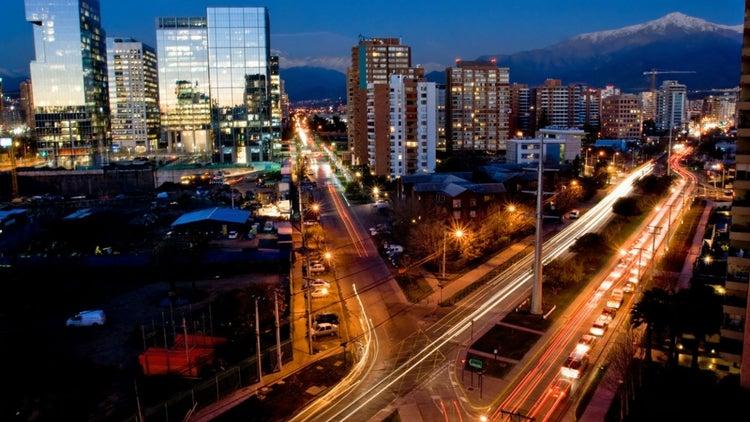 6 razones BÁSICAS para hacer negocios en América Latina