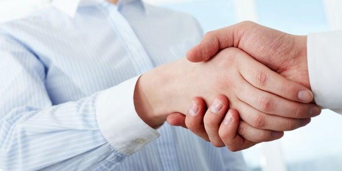 Aprende a negociar con estilo