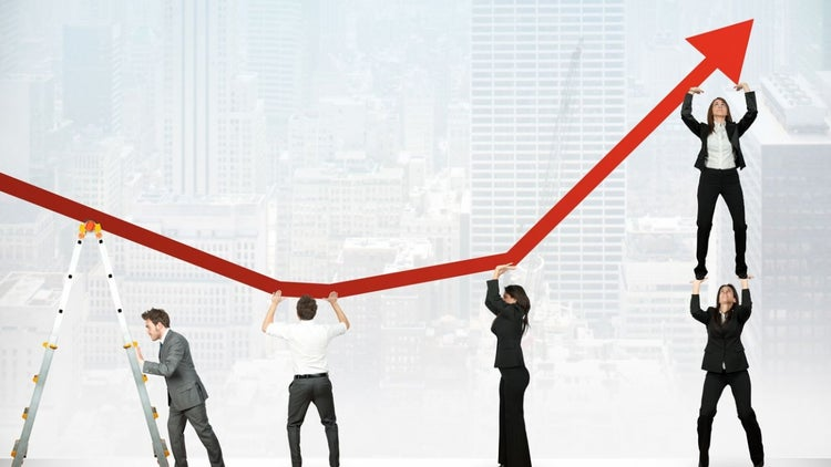 5 factores que podrían impedir el crecimiento de tu empresa