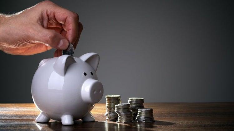 Cómo definir tus metas financieras