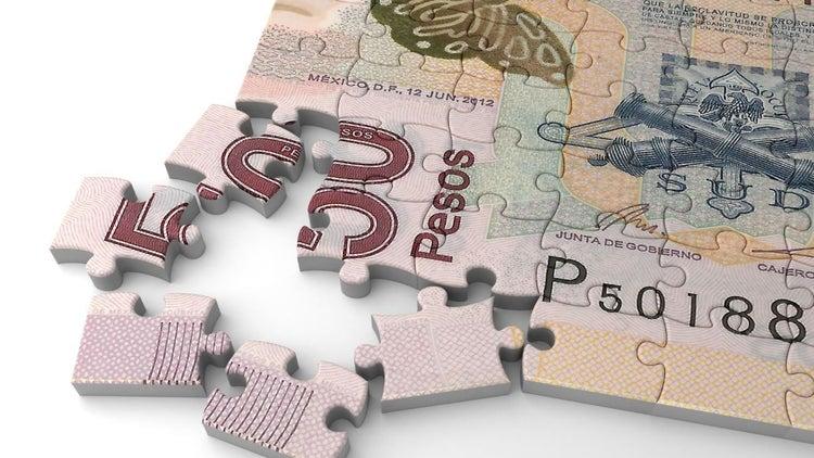 8 planes para cuidar tus finanzas personales