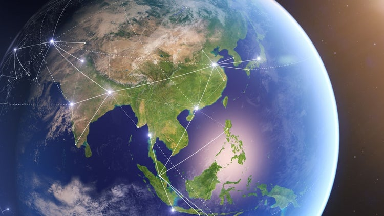 4 Tips for Expanding Your Business Globally