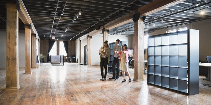 The 28 Facts Franchisees Need to Know About Real Estate Leases