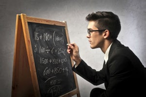 Calcula tu sueldo como empresario