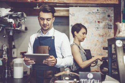 3 Key Questions That Will Help You Decide If Your Business Can Be Fran...