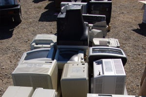 These #4 Startups are Giving New Life to E-waste