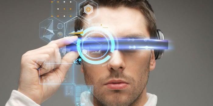 El ABC del emprendimiento tecnológico a tu medida