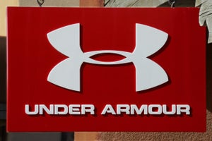 Politically Charged Boycotts Explained, From Uber to Under Armour