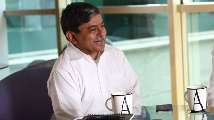 42 Years of Being a Lawyer in India Has Given This Veteran #3 Deep Insights