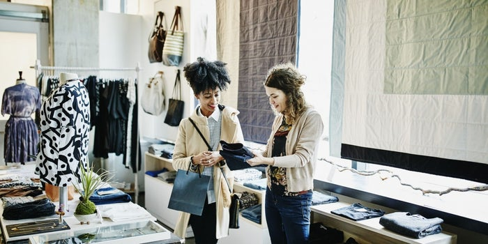 Product, Price, Placement, Promotion: Can Your Business Survive Without Them?
