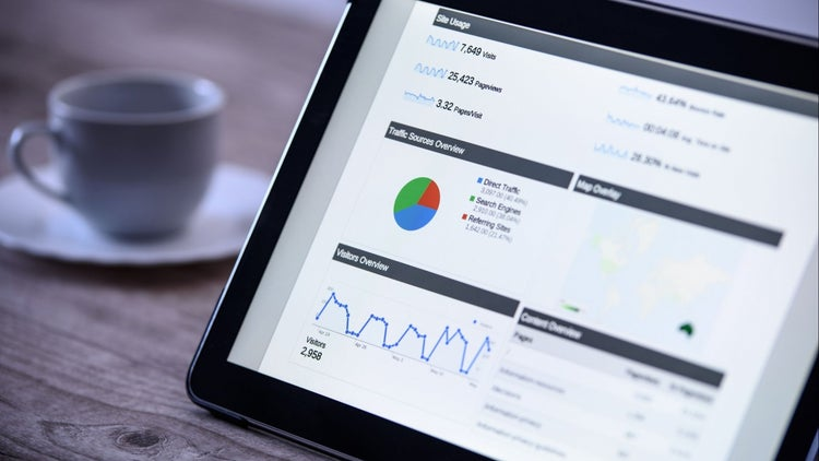 7 DIY SEO Tactics for Companies Not Ready to Hire a Consultant