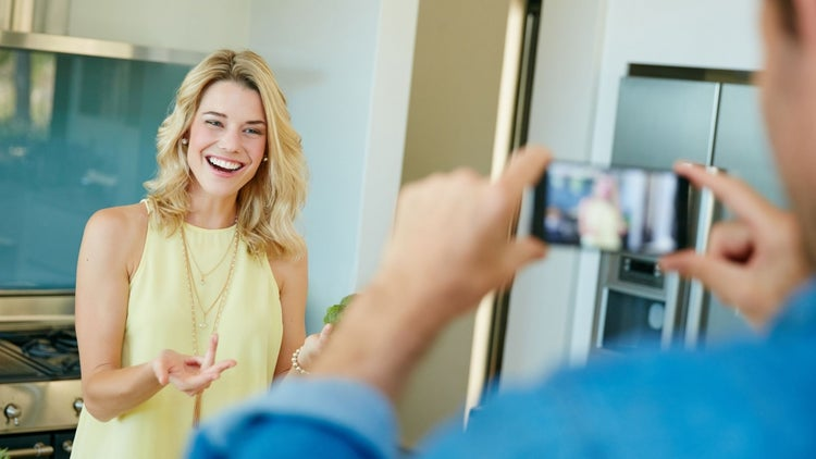 6 Steps to Creating the Perfect Marketing Video (Infographic)