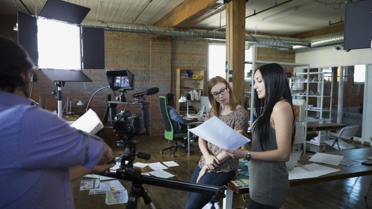 Use Video Education Campaigns to Grow Your Business