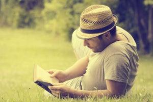 5 libros de liderazgo que seguramente no conocías