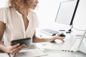 3 Ways Virtual Workers Make Organizations More Effective