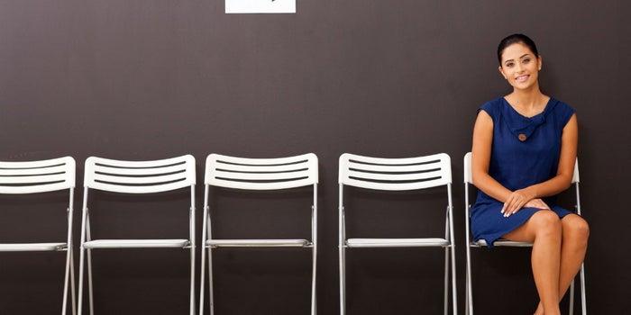 9 cosas que harán que tu entrevista de trabajo sea un éxito
