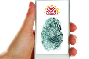 Why UPI-Aadhaar's Execution Brings Government to the Test