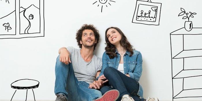 8 razones por las que los emprendedores casados triunfan más