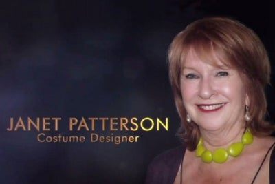 The Other Oscars Flub: 'In Memoriam' Segment Shows Picture of Living P...