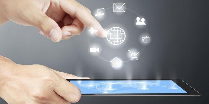 Experimentando 6 nuevas herramientas de Marketing de contenidos