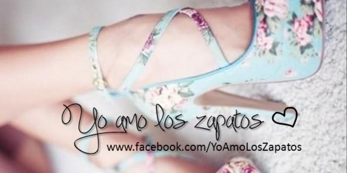 La página con más seguidores en Facebook a nivel mundial es mexicana