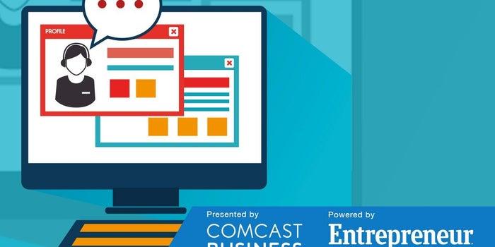 Free Webinar: Best Tips for Customer Care Over Social Media