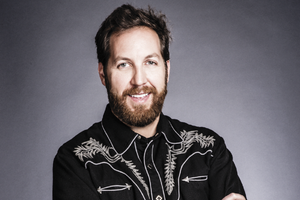 SXSW: Billionaire Chris Sacca on Tech's New Business Blindspot