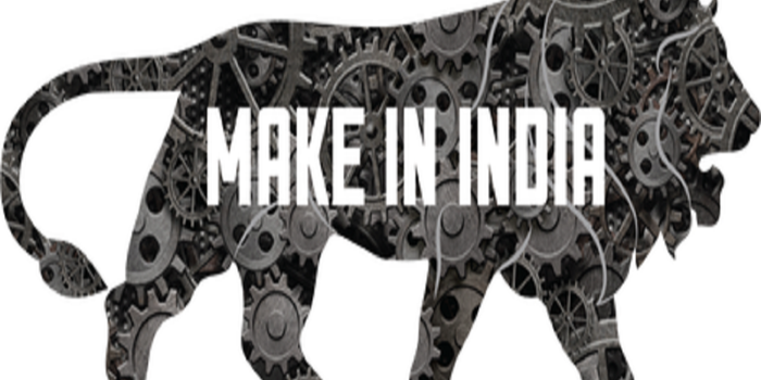 'Make in India' Fact or Fiction?