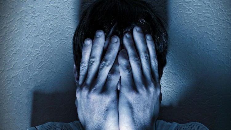 """7 maneras de """"aprovechar"""" el miedo"""
