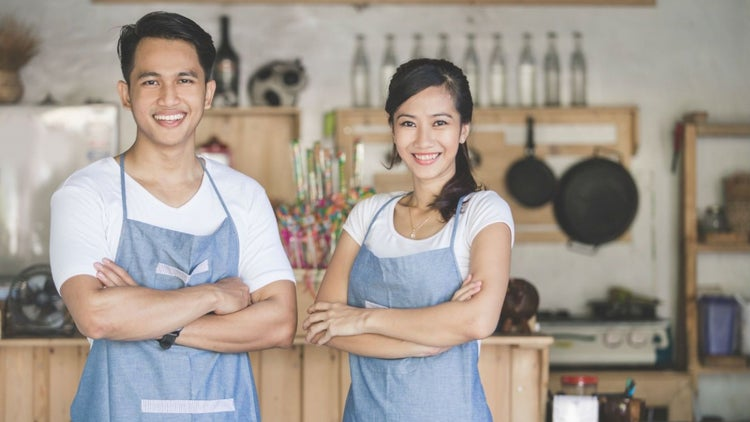 Pachuca Startup Week 2017 busca impulsar a los emprendedores hidalguenses