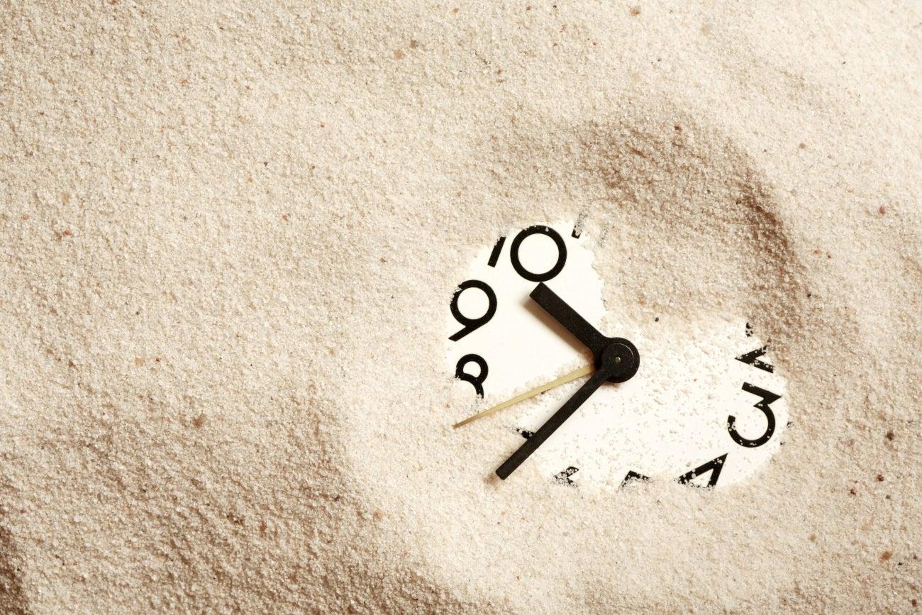 Tips Para Optimizar Tu Tiempo