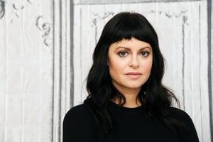 4 Takeaways From the Rise and Fall of Nasty Gal