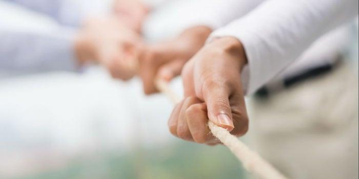 Coaching empresarial: el último jalón que necesitas