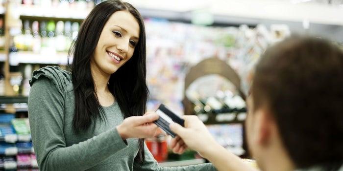 7 secretos infalibles del arte de vender con servicio