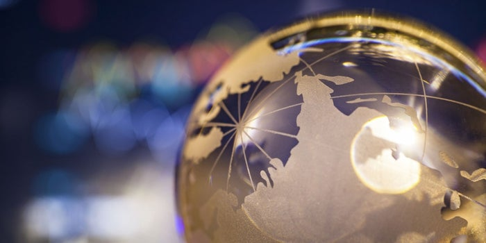 How Fintech and Payments Innovations Will Disrupt Global Ecommerce
