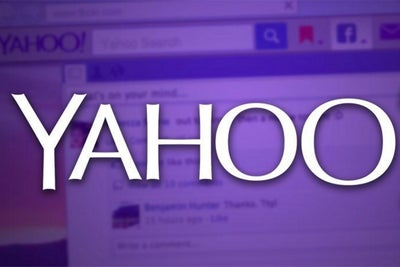 No Bonus for Marissa Mayer After Another 32 Million Yahoo Accounts Bre...