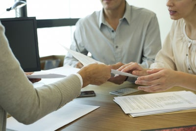 5 Tips to Improve Your Odds of Getting a Small Business Loan
