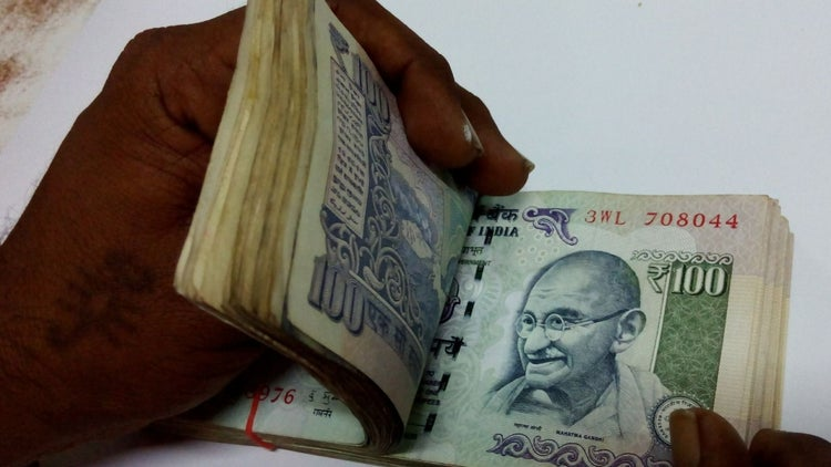 India's Digital Drive is Changing The Way It Banks. #5 Latest Rules