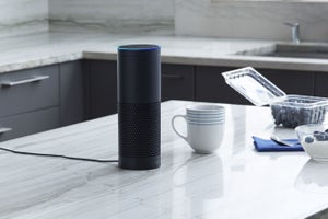 There's No Doubt That Amazon Alexa Is the Next Big Thing