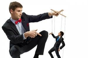 """Claves para evitar convertirte en un """"micromanager"""""""
