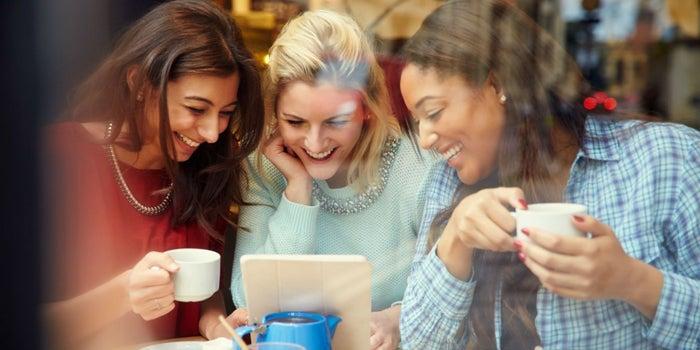 4 principios para posicionar tu negocio en el buscador